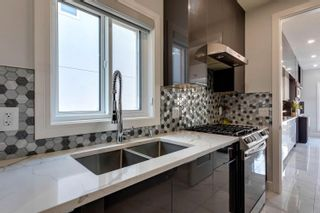 Photo 49: 3012 KOSTASH Crest in Edmonton: Zone 56 House for sale : MLS®# E4265564