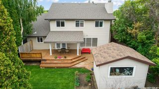 Photo 6: 615 Christopher Way in Saskatoon: Lakeview SA Residential for sale : MLS®# SK867605