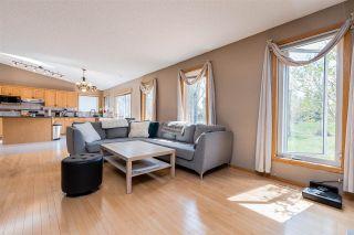 Photo 15: 2255 BRENNAN Court in Edmonton: Zone 58 House for sale : MLS®# E4244248
