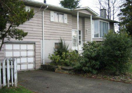 Main Photo: 12875 96B Avenue: House for sale (Cedar Hills)  : MLS®# 2404133