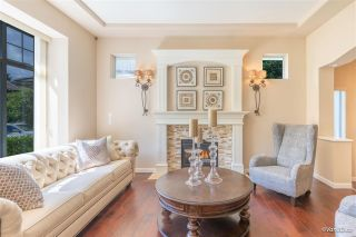 """Photo 2: 7381 146A Street in Surrey: East Newton House for sale in """"Chimney Heights"""" : MLS®# R2593567"""