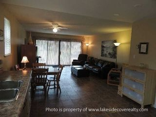 Photo 18: Unit 27 1 Paradise Boulevard in Ramara: Rural Ramara Condo for sale : MLS®# X3303629