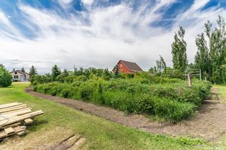 Photo 28: Wiebe Acreage in Corman Park: Residential for sale (Corman Park Rm No. 344)  : MLS®# SK859729