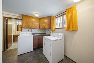 Photo 17: 7420 Hunterburn Hill NW in Calgary: Huntington Hills Detached for sale : MLS®# A1123049
