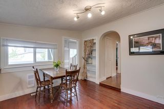 Photo 10: 2736 16A Street SE in Calgary: Inglewood Detached for sale : MLS®# A1107671