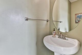 Photo 12: 93 Rocky Vista Circle NW in Calgary: Rocky Ridge Row/Townhouse for sale : MLS®# A1071802