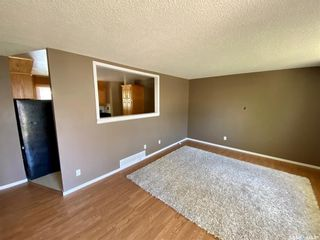 Photo 3: 5272 2nd Avenue North in Regina: Normanview Residential for sale : MLS®# SK855012