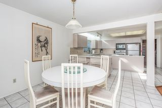 Photo 15: 7626 HEATHER Street in Vancouver: Marpole House for sale (Vancouver West)  : MLS®# R2553291