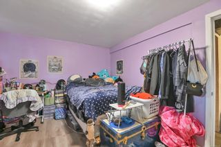 Photo 15: 745 Elkhorn Rd in : CR Campbell River Central House for sale (Campbell River)  : MLS®# 885324