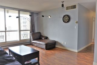 Photo 16: #1208 9909 104 Street in Edmonton: Zone 12 Condo for sale : MLS®# E4240082