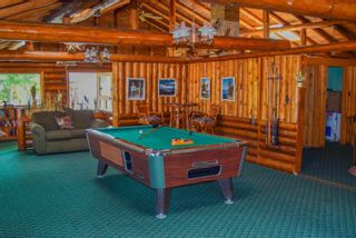 Photo 20: 16 Au Lac Retreats Crescent in Sioux Narrows: House for sale : MLS®# TB212424