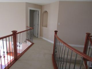 Photo 33: 1197 Hollands Way in Edmonton: House for rent