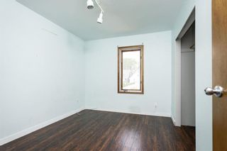 Photo 14: 637 Warsaw Avenue in Winnipeg: Crescentwood Residential for sale (1B)  : MLS®# 202119069