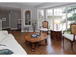 Photo 3: 301 SUNMILLS Drive SE in Calgary: Sundance Residential Detached Single Family for sale : MLS®# C3636462
