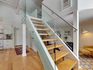 Photo 11: 347 Sorauren Ave Unit #216 in Toronto: Roncesvalles Condo for sale (Toronto W01)  : MLS®# W3705897