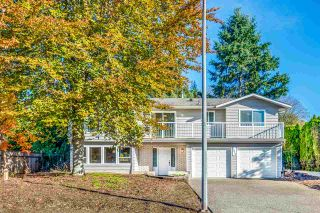 Photo 2: 12040 188A Street in Pitt Meadows: Central Meadows House for sale : MLS®# R2517684