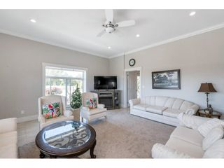 Photo 13: 19740 RIVER Road in Richmond: East Richmond House for sale : MLS®# R2608124