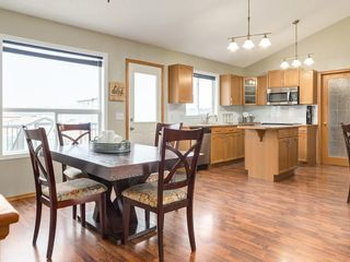 Photo 4: 20 ANDERSON Avenue N: Langdon House for sale : MLS®# C4138939