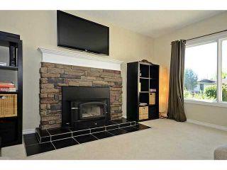 Photo 4: 316 CEDARILLE Crescent SW in CALGARY: Cedarbrae Residential Detached Single Family for sale (Calgary)  : MLS®# C3577286