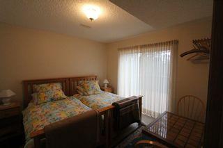 Photo 24: 7280 Anglemont Way in Anglemont: North Shuswap House for sale (Shuswap)  : MLS®# 10098467