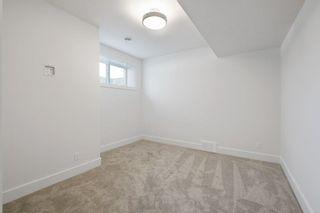 Photo 36: 47 Encore Crescent: St. Albert House for sale : MLS®# E4237484