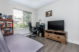 Photo 14: 101 19130 FORD ROAD in Pitt Meadows: Central Meadows Condo for sale : MLS®# R2276888