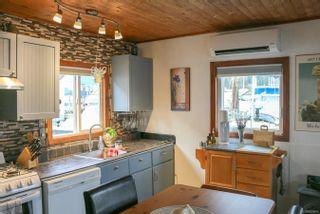 Photo 17: 3 1705 Cowichan Bay Rd in : Du Cowichan Bay House for sale (Duncan)  : MLS®# 869695