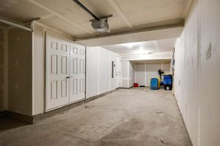 Photo 28: 4470 PROWSE Road in Edmonton: Zone 55 Townhouse for sale : MLS®# E4244991