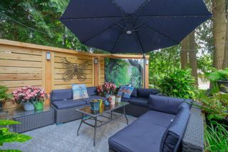 Photo 46: 607 Sandra Pl in : La Mill Hill House for sale (Langford)  : MLS®# 878665