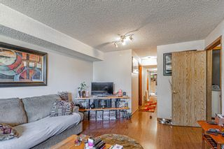 Photo 30: 2403 43 Street SE in Calgary: Forest Lawn Duplex for sale : MLS®# A1082669