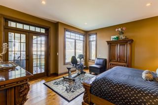 Photo 24: 14911 Oyama Road, in Lake Country: House for sale : MLS®# 10240129