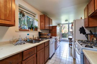 Photo 15: 3235 W 2ND Avenue in Vancouver: Kitsilano House for sale (Vancouver West)  : MLS®# R2096545