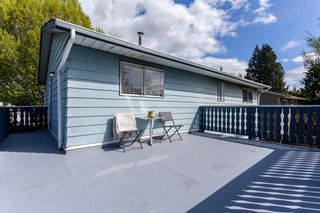 Photo 14: 20218 52 Avenue in Langley: Langley City House for sale : MLS®# R2053424