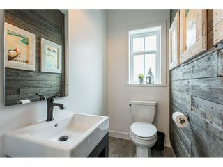 """Photo 26: 12 15588 32 Avenue in Surrey: Grandview Surrey Townhouse for sale in """"The Woods"""" (South Surrey White Rock)  : MLS®# R2533943"""