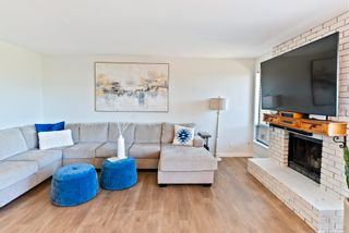 Photo 14: 35309 KNOX Crescent in Abbotsford: Abbotsford East House for sale : MLS®# R2606396