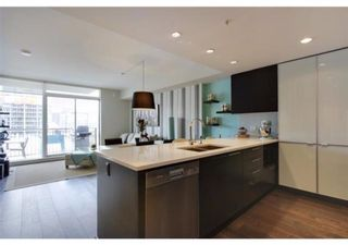 Photo 6: 805 1111 10 Street SW in Calgary: Beltline Apartment for sale : MLS®# A1141080