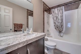 Photo 25: 9 Copperfield Point SE in Calgary: Copperfield Detached for sale : MLS®# A1100718
