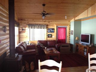 Photo 36: 109 Indian Point in Crooked Lake: Residential for sale : MLS®# SK855884