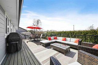 Photo 20: 5077 CALVERT Drive in Delta: Neilsen Grove House for sale (Ladner)  : MLS®# R2561083