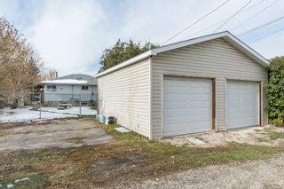 Photo 27: 7416 23 Street SE in Calgary: Ogden Detached for sale : MLS®# C4270963