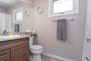 Photo 16: 2 Cranbrook Bay in Winnipeg: East Transcona Residential for sale (3M)  : MLS®# 202118878