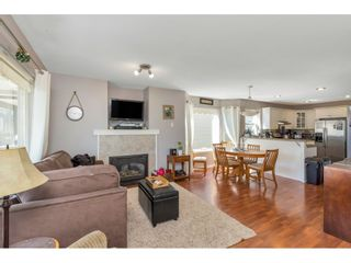 Photo 16: 34626 5 Avenue in Abbotsford: Poplar House for sale : MLS®# R2494453