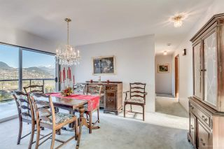Photo 3: R2135344 - 2330 Oneida Dr, Coquitlam House For Sale