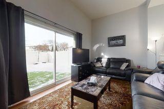 Photo 4: 5320 146 Avenue in Edmonton: Zone 02 Townhouse for sale : MLS®# E4228466