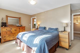 Photo 12: 1720 VENABLES Street in Vancouver: Grandview Woodland 1/2 Duplex for sale (Vancouver East)  : MLS®# R2540826