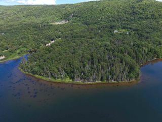 Photo 4: 40 Glen Albert Drive in Big Pond: 207-C. B. County Vacant Land for sale (Cape Breton)  : MLS®# 202118765
