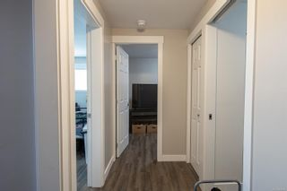 Photo 28: 3035 Charles St in : Na Departure Bay House for sale (Nanaimo)  : MLS®# 874498