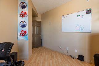 Photo 31: 201 6220 134 Avenue in Edmonton: Zone 02 Condo for sale : MLS®# E4237602