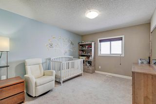 Photo 38: 808 ARMITAGE Wynd in Edmonton: Zone 56 House for sale : MLS®# E4259100