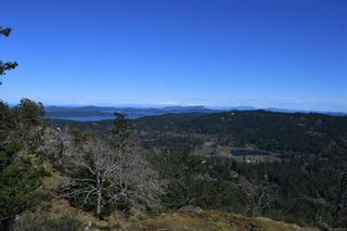 Photo 27: Lot A Armand Way in : GI Salt Spring Land for sale (Gulf Islands)  : MLS®# 871175